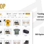 themeforest-3895788-bazar-shop-multipurpose-ecommerce-theme