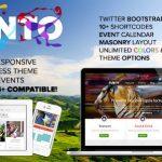 themeforest-3945447-clinto-html5-responsive-wordpress-theme-for-events-wordpress-theme