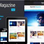 themeforest-3959334-supreme-retina-responsive-magazineblog-wp-theme