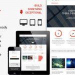 themeforest-4258755-flexform-retina-responsive-multipurpose-theme-wordpress-theme