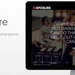 themeforest-4380990-exposure-fullscreen-responsive-photography-theme-wordpress-theme