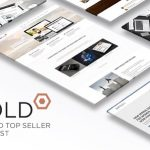 themeforest-4519990-enfold-responsive-multipurpose-theme