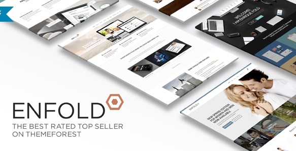 Enfold – Responsive Multi-Purpose Theme 4.8.2