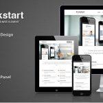 themeforest-4538019-kickstart-retina-responsive-multipurpose-theme-wordpress-theme