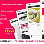 themeforest-4550256-magnet-creative-business-wordpress-theme-wordpress-theme