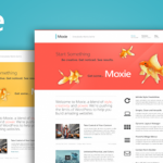 themeforest-4566277-moxie-responsive-theme-for-wordpress-wordpress-theme