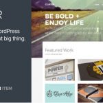 themeforest-4567609-cluster-a-bold-portfolio-wordpress-theme-wordpress-theme