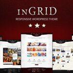 themeforest-4585694-ingrid-responsive-multipurpose-wordpress-theme-wordpress-theme