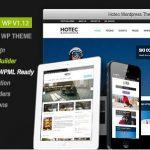 themeforest-4625660-hotec-responsive-hotel-spa-resort-wp-theme-wordpress-theme