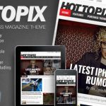 themeforest-4641602-hot-topix-modern-wordpress-magazine-theme-wordpress-theme