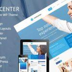themeforest-4718613-medicenter-responsive-medical-wordpress-theme-wordpress-theme