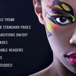 themeforest-4798696-central-versatile-multipurpose-wordpress-theme
