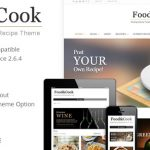 themeforest-4915630-food-cook-multipurpose-food-recipe-wp-theme-wordpress-theme