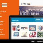 themeforest-5006452-stack-responsive-multipurpose-theme-wordpress-theme