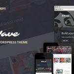 themeforest-5038373-wave-wordpress-theme-for-artists-wordpress-theme