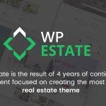themeforest-5042235-wp-estate-real-estate-responsive-wordpress-theme