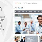 themeforest-5062757-cacoon-responsive-business-wordpress-theme-wordpress-theme