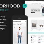 themeforest-5086341-neighborhood-responsive-multipurpose-shop-theme-wordpress-theme