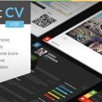 themeforest-5150965-shiftcv-blog-resume-portfolio-wordpress-wordpress-theme
