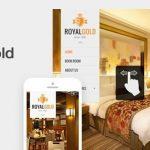 themeforest-5171472-royalgold-a-luxury-responsive-wordpress-theme-wordpress-theme