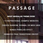 themeforest-5188123-passage-responsive-retina-multipurpose-theme-wordpress-theme