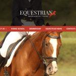 themeforest-5206121-equestrian-horses-stables-wordpress-theme-wordpress-theme