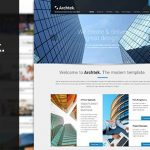 themeforest-5352510-archtek-responsive-modern-wordpress-theme-wordpress-theme