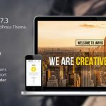 themeforest-5370691-jarvis-onepage-parallax-wordpress-theme-wordpress-theme