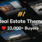 themeforest-5373914-real-homes-wordpress-real-estate-theme