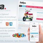 themeforest-5418581-sellya-responsive-woocommerce-theme-wordpress-theme