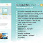 themeforest-5443578-business-finder-directory-listing-wordpress-theme-wordpress-theme