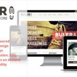 themeforest-5531690-buler-a-rugged-ecommerce-woocommerce-theme-wordpress-theme