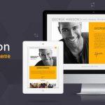 themeforest-5773519-profession-one-page-cv-resume-theme-wordpress-theme