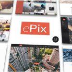 themeforest-5783556-epix-fullscreen-photography-wordpress-theme-wordpress-theme