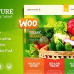 themeforest-5819692-agriculture-allinone-woocommerce-wp-theme-wordpress-theme