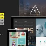 themeforest-5901846-oneup-one-page-parallax-retina-wordpress-theme-wordpress-theme
