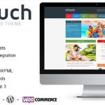 themeforest-5903522-intouch-retina-responsive-wordpress-news-theme-wordpress-theme
