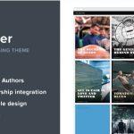 themeforest-5908925-the-writer-premium-wordpress-blogging-theme-wordpress-theme