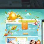 themeforest-5923281-kiddoturf-kids-wordpress-theme-wordpress-theme