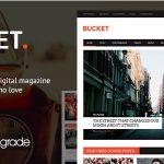 themeforest-6107209-bucket-a-digital-magazine-style-wordpress-theme-wordpress-theme