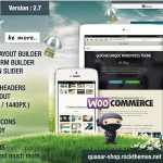 themeforest-6126939-quasar-wordpress-theme-with-animation-builder-wordpress-theme