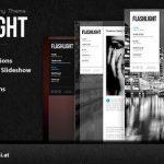themeforest-616050-flashlight-fullscreen-background-portfolio-theme-wordpress-theme