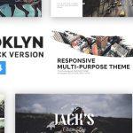 themeforest-6221179-brooklyn-responsive-multipurpose-wordpress-theme