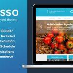 themeforest-6333987-espresso-a-wordpress-theme-for-restaurants-wordpress-theme