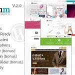 themeforest-6347310-mukam-limitless-multipurpose-wordpress-theme-wordpress-theme