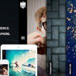 themeforest-6364365-astro-showcasephotography-wordpress-theme-wordpress-theme