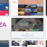 themeforest-6434280-impreza-retina-responsive-wordpress-theme-wordpress-theme
