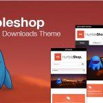 themeforest-6449142-humbleshop-minimal-easy-digital-downloads-theme-wordpress-theme