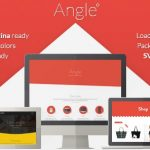 themeforest-6519550-angle-flat-responsive-bootstrap-multipurpose-theme