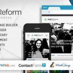 themeforest-6546476-aid-reform-ngo-donation-and-charity-theme-wordpress-theme
